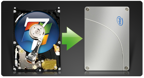 how to clone your windows 7 hard drive